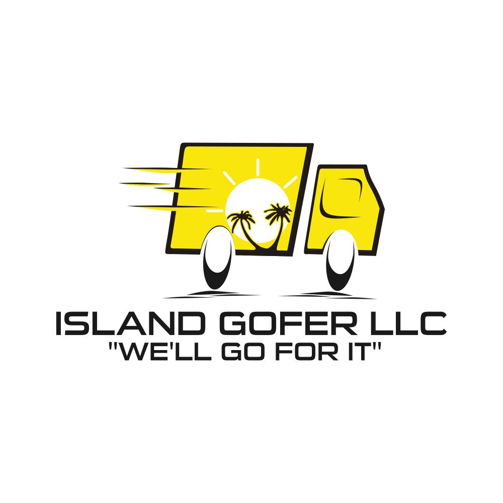 Island Gofer